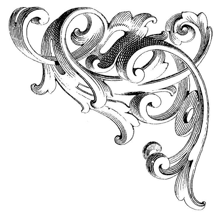 Картинки однотонные фоны с узорами расскажем том