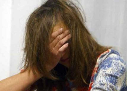 ITALY: 15-year-old schoolgirl raped in broad daylight on commuter team by North African Muslim invaders – BARE NAKED ISLAM