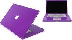 imac laptops