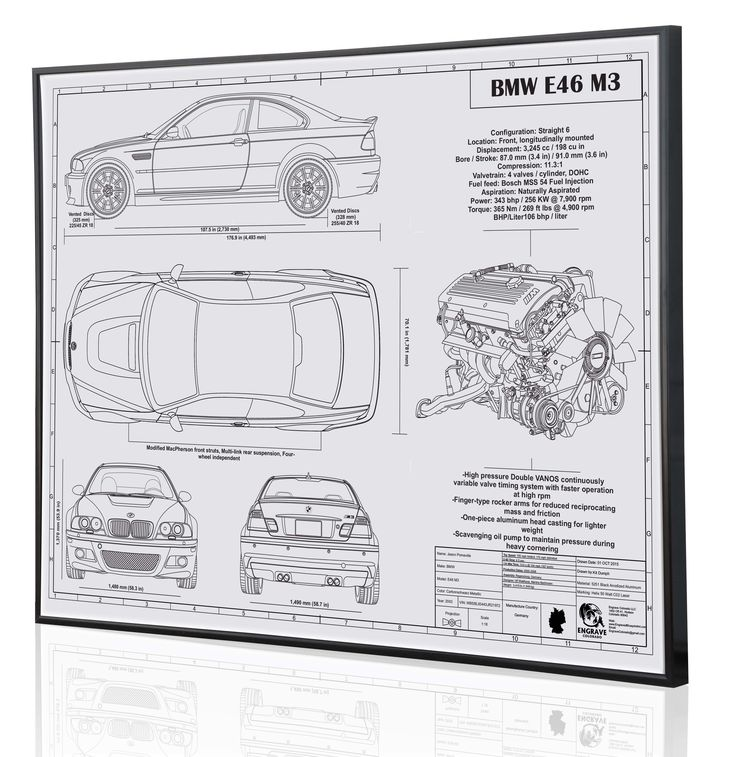 40 best laser engraved plastic engravecolorado images on engraved blueprint art specializes in custom drawn and laser engraved blueprint dcor for your garage man cave business or office auto art plane art malvernweather
