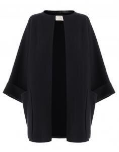 Дизайн одежды, мода, шитье и крой