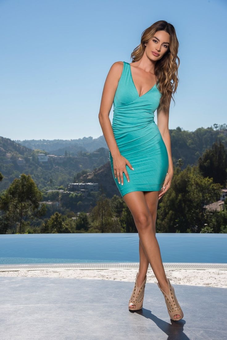 Nicole andrews hot — img 4