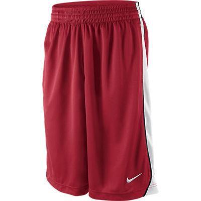 Баскетбольные шорты на заказ
