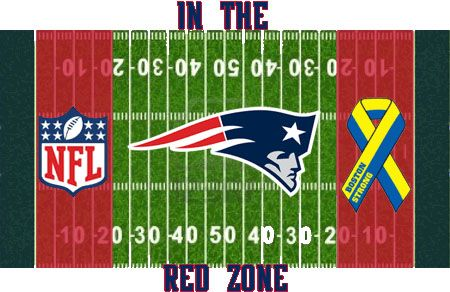new england patriots schedule 2013-14 | In The Red Zone: New England Patriots at Philadelphia Eagles Preview ...