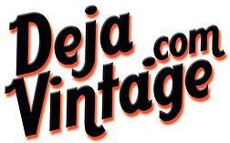 vintage interior design , furniture lighting collectables