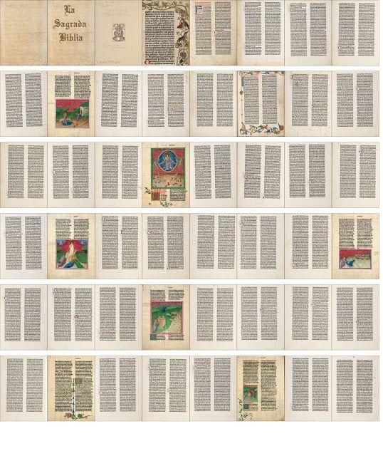 Dollhouse Photography Calendar : Best miniature printables images on pinterest