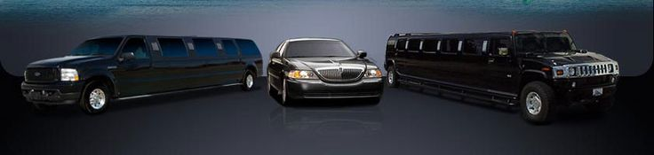 Corporate parties and events involve the attendance of some important guests. So hiring a luxurious Limo to provide transportation service to them will help you to make your event a memorable one. Port Canaveral Transportation provides reliable and customized transportation services for all your needs.