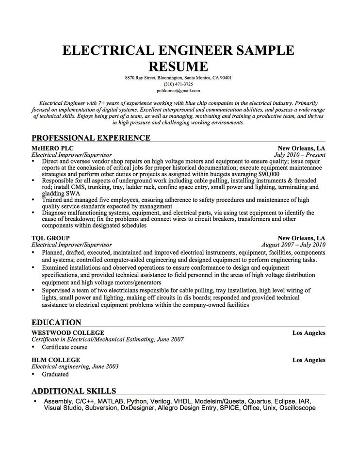 Welding Inspector Resume RESUMES DESIGN resume of welding - welders resume