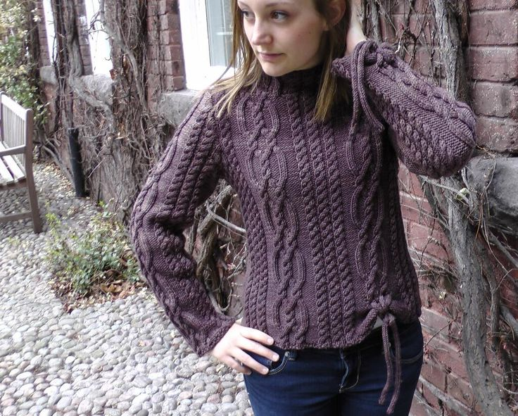 Fiona Ellis Knitting Patterns : 17 Best images about Mrs. Crosby on Pinterest Quote art, Vintage bottles an...