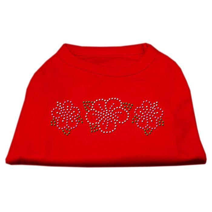 amazones gadgets X,Tropical Flower Rhinestone Shirts Red XXL (18): Bid: 12,98€ Buynow Price 12,98€ Remaining 00 mins 08 secs