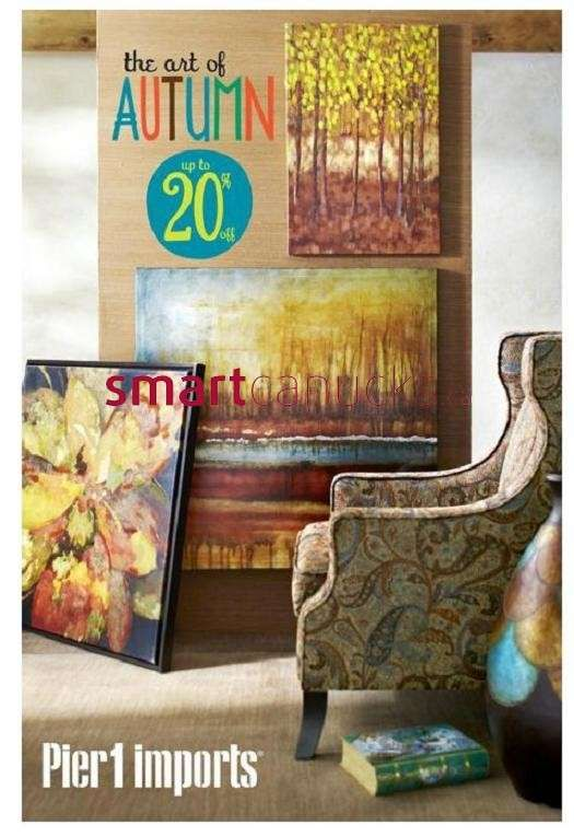 Pier 1 Imports Catalog Oct 1 to 28. 232 best Pier 1 catalogs images on Pinterest   Pier 1 imports