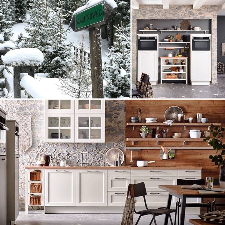 13 besten Lebenstraum Küche Zeyko Bilder auf Pinterest Moderne - zeyko küchen preise