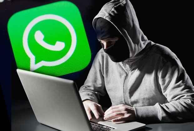 TRUFFA DECATHLON: falsi buoni sconto inviati tramite WhatsApp Siamo in prossimita` delle festivita` natalizie e sicuramente ci sara` un massiccio attacco da parte dei cybercriminali per approfittare dei tantissimi regali che si faranno in questo periodo.In ques #decathlon #whatsapp