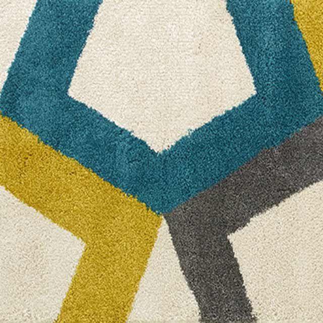 les 434 meilleures images propos de salle de jeux sur pinterest pi ces de monnaie origami. Black Bedroom Furniture Sets. Home Design Ideas