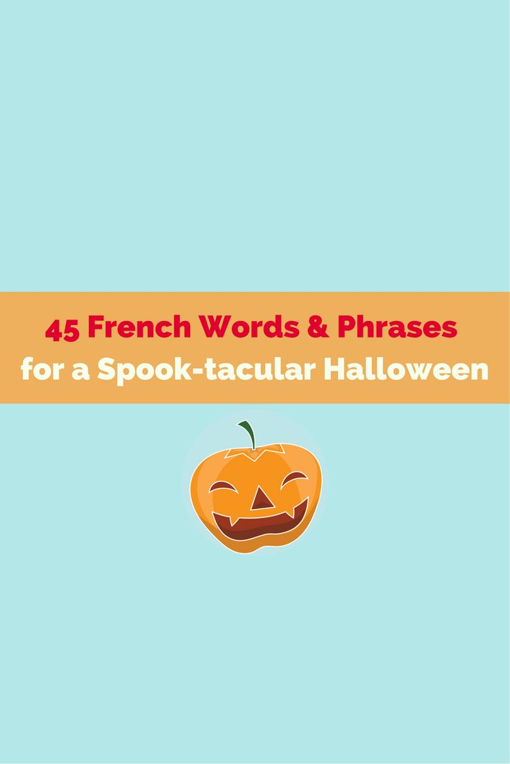 Learn French online | Babbel