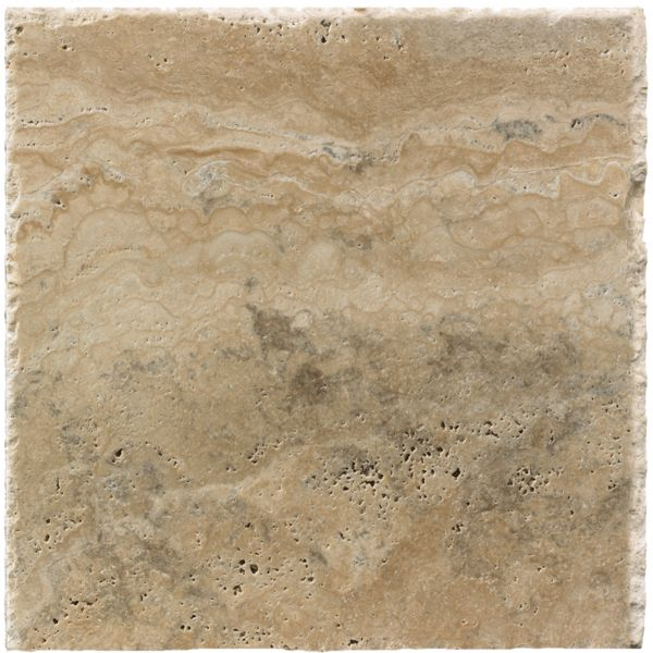 PICASSO FTITM54216X16 bathroom floor / shower wall tile ...