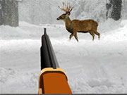 Free Online Shooting Games, Hunt down deer through several different states as you go for the largest buck!  See if you can score enough points to move on to the next level!  You'll have to aim carefully and keep your eye out if you want to progress!, #deer #deer hunting #hunting #shooting