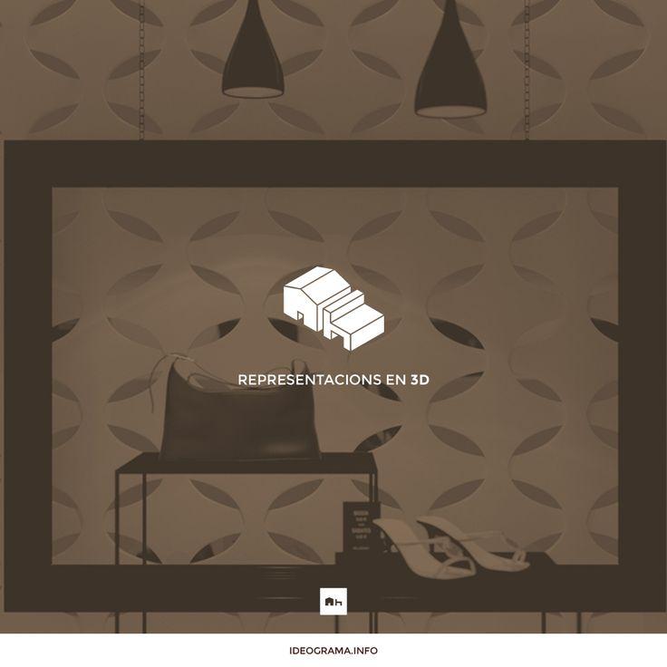 Mejores 12 imágenes de pictogramas Vs ideogramas en ... - photo#10