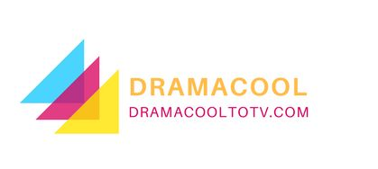 Dramacool - Watch Drama Online for Free in High Quality and Fast Streaming, Watch and Download Drama Free, Watch Drama using mobile phone for free, Drama Cool is best sites for watch Korean Drama and Show. http://dramacooltotv.com/