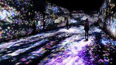 31 Digitally Interactive Exhibits - From Digital Butterfly Exhibits to People-Powered Music Exhibits (TOPLIST)