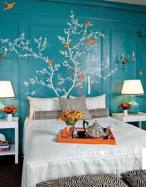 Die besten 25+ Exotische schlafzimmer Ideen auf Pinterest - erstellen exotische inneneinrichtung marokkanischen stil