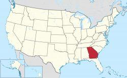 Georgia state, USA #State_of_Georgia #Georgia_Population #Info_about_Georgia #The_State_of_Georgia #Population_of_Georgia #Georgia_State #Georgia_info #Georgia_wiki #Georgia_data #Usa_state_Georgia #Georgia_information