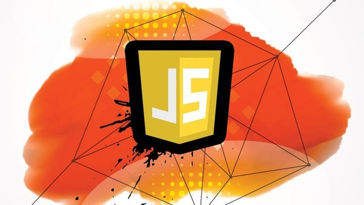 The Complete JavaScript Course - Udemy Coupon 100% Off   In this Complete JavaScript course you'll explore the JavaScript programming language by creating an interactive version of your resume. Youll learn the JavaScript programming fundamentals you need while building new elements and sections to enhance your resume. This hands on JavaScript training course provides the fundamental knowledge necessary to design and develop dynamic Web pages using JavaScript. It introduces students to…