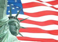 Nonimmigrant Visa for a Spouse (K-3)