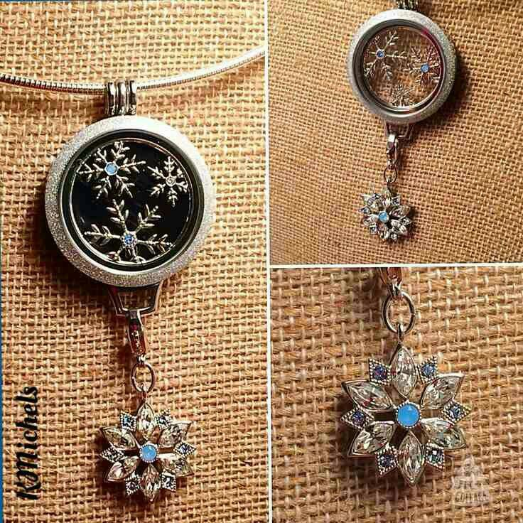 105 best images about origami owl on pinterest ux ui for Jewelry by design rockville md