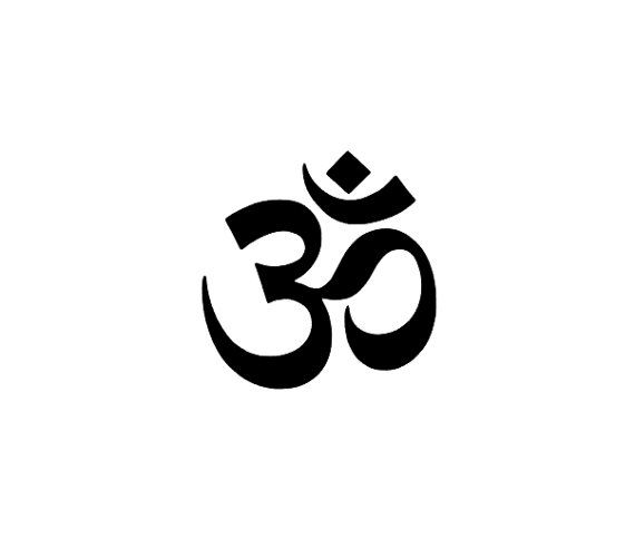 Best 20 ohm symbol ideas on pinterest meaning of Om symbol images download