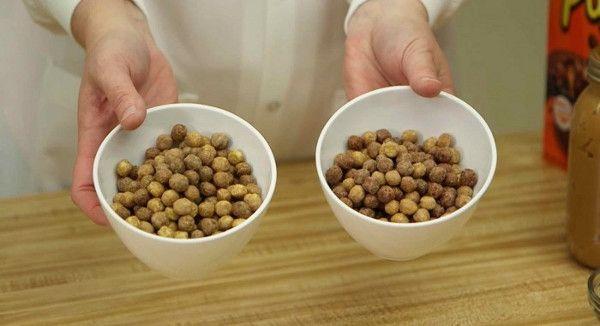 General Mills eliminará colores y sabores artificiales de sus cereales   Blog de BabyCenter