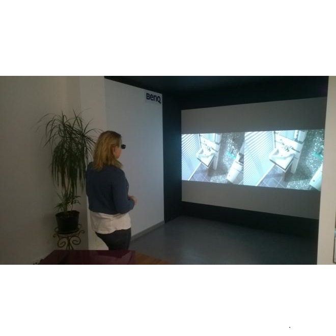 Zapraszam do zapoznania się z ofertą na Studia 3D http://www.sklep.damaro.pl/profesjonalne-studio-3d