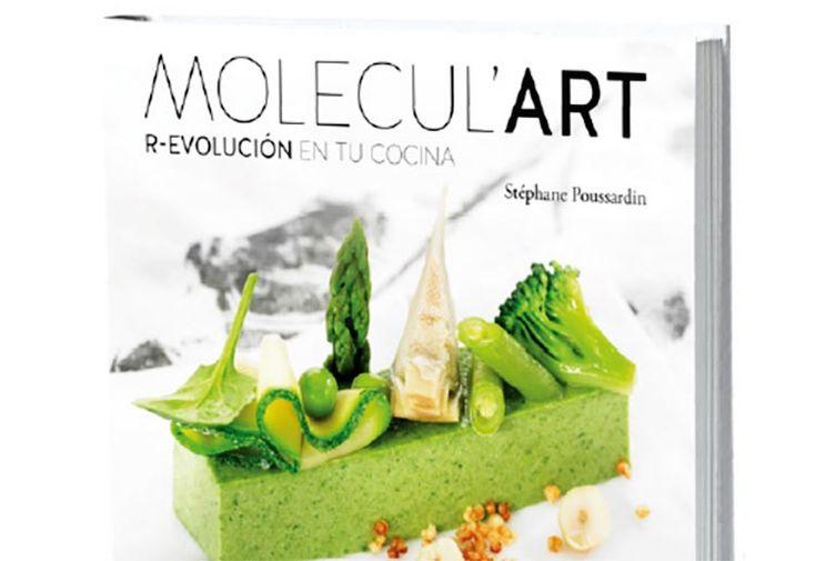 1000 ideas sobre gastronom a molecular en pinterest for Quien invento la cocina molecular
