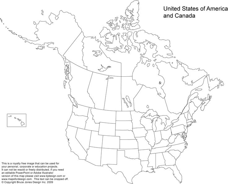 60366cc524b9dcac356ef502b2eadaf0 printable maps cc cycle 142 best images about canada geography on pinterest ontario on printable map of the united states and estern canada
