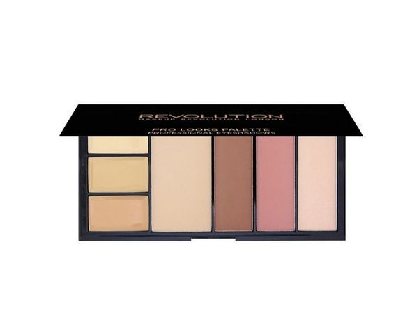 Make Up Plaza - makeup- és sminktermékek - smink webshop, sminkbolt, smink…
