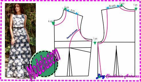 molde-vestido-longo-estampado