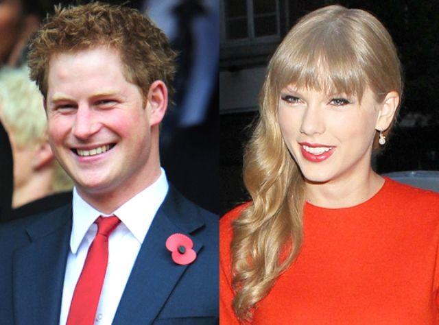 Belum Genap Satu Bulan Putus dari Tom Hiddleston, Taylor Swift Dekati Pangeran Harry? - http://www.rancahpost.co.id/20160961788/belum-genap-satu-bulan-putus-dari-tom-hiddleston-taylor-swift-dekati-pangeran-harry/