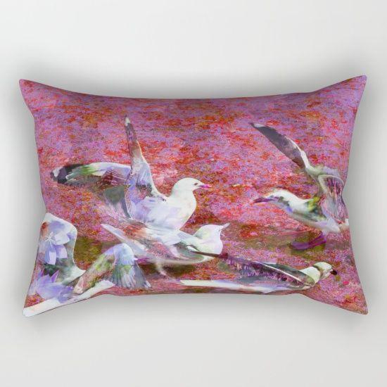 https://society6.com/product/poli-tics_rectangular-pillow#66=444