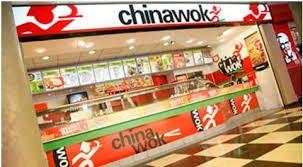 puesto de comida china una gran idea para consumidores que les guste esta clase de comida