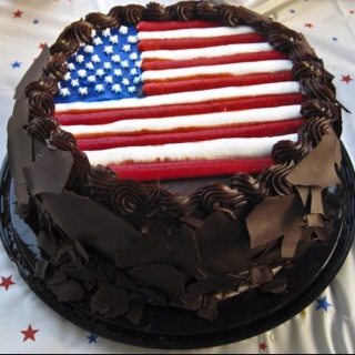 4th of july cake barefoot contessa