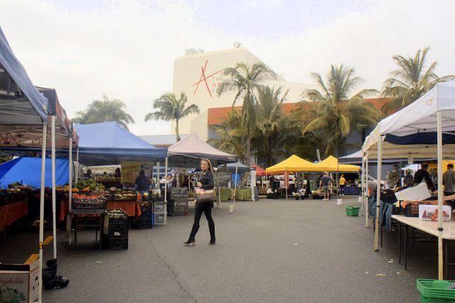 PhotosbyCris : My Visit to the Farmer's Market