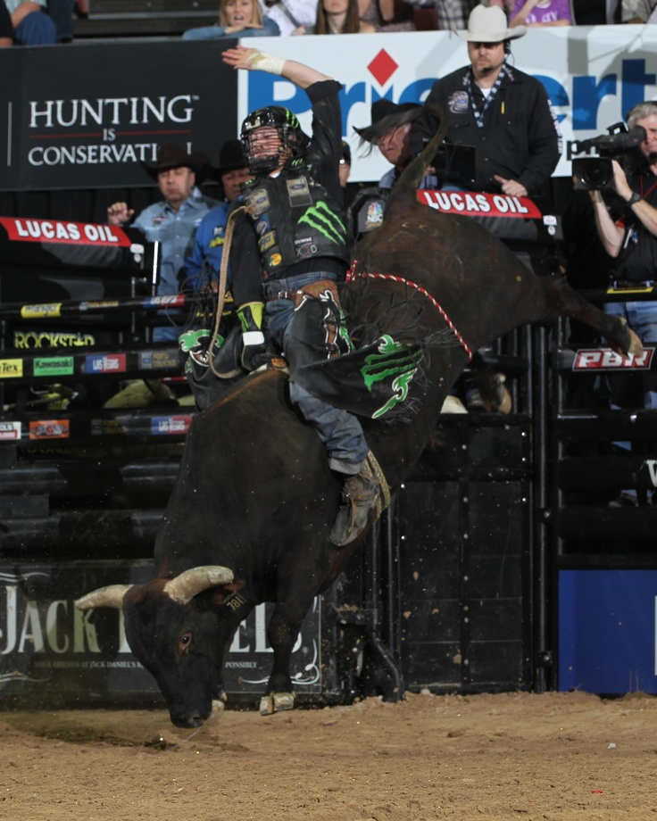 17 Best Images About Pbr Cowboys And Bulls On Pinterest