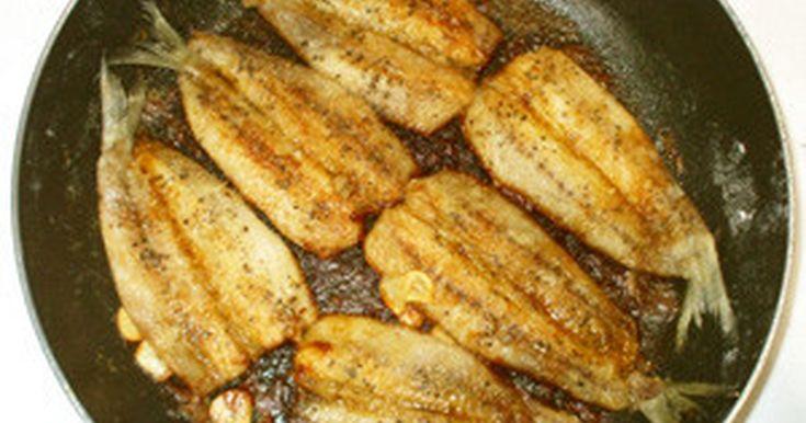 魚・イワシのバター醤油焼き♪簡単にんにく by 漢方薬のタカキ大林店 [クックパッド] 簡単おいしいみんなのレシピが261万品