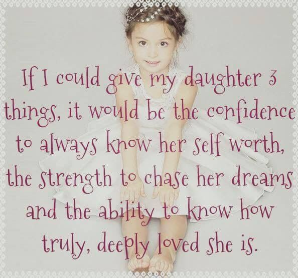 Baby Girl Daughter Quotes: 104 Best Life's A Dance Images On Pinterest