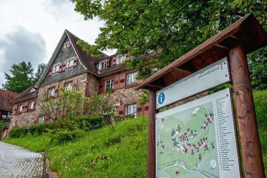 Ausverkauft: Alle Immobilien der OSO wechseln den Besitzer http://www.morgenweb.de/region/bergstrasser-anzeiger/region-bergstrasse/1.3054703
