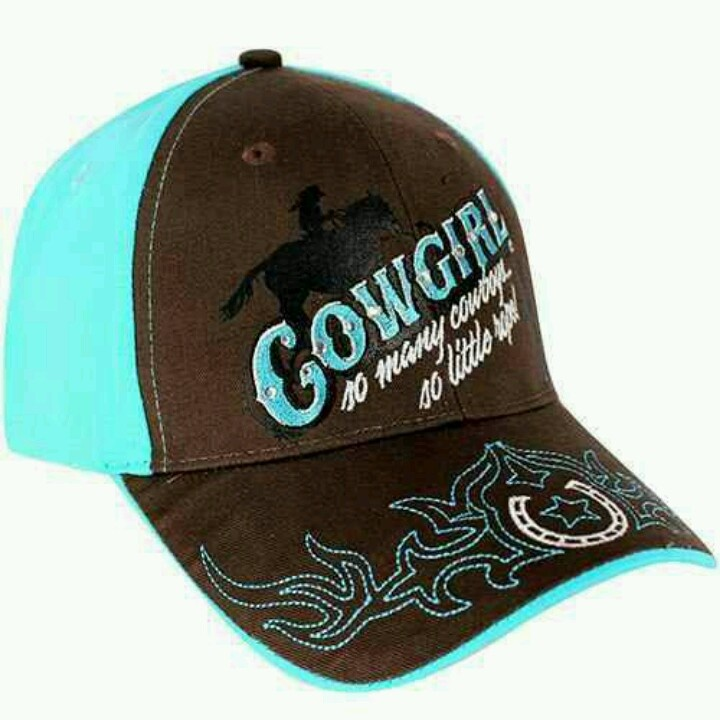 Cabelas Hats Caps: 23 Best Images About Country Hats! On Pinterest