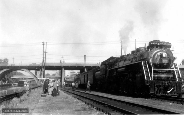 canal_rideau_pont_laurier_locomotive_1960_1426624947.jpg (1598×1000)