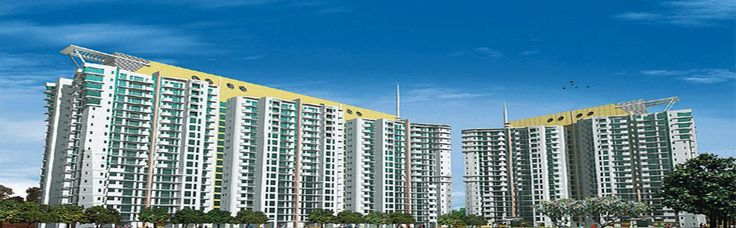 Dua Properties is leading the best Real Estate Agents & Property Consultants in India who deal with properties located in Gurgaon, Faridabad.