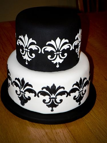 stencils for wedding cakes 200 best images about stencils on stenciling 7702