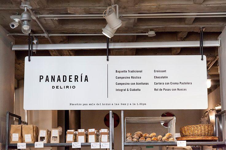 diseño industrial gastronomico - Buscar con Google